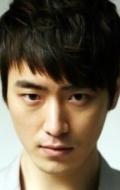 Ли Чжун Хёк