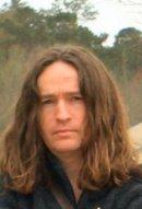 Филип Бёртхем