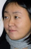 Дина Ким