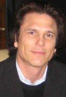 Стивен Е. Дэвис
