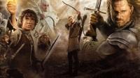 Коллекция фильмов Фильмы про волшебство онлайн на Кинопод