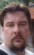 Сергей Крайнев