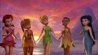 Коллекция фильмов Мультфильмы про волшебство онлайн на Кинопод