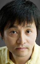 Ким Чо Гван Су