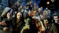 Коллекция фильмов Фильмы про монстров онлайн на Кинопод