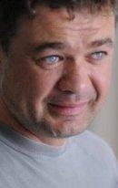 Юрий Дорохин
