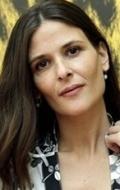 Ана Селентано
