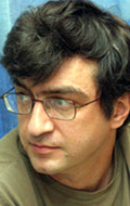 Александр Каряев