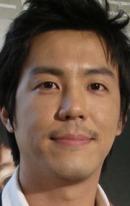 Чхве Вон Ён