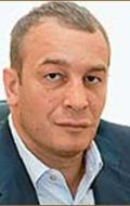 Михаил Микоц