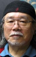 Лэйдзи Мацумото