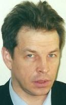 Александр Гундоров