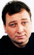 Валерий Астахов