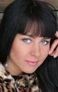 Светлана Зубченко