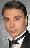 Сергей Ливадный