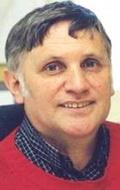 Джон Марсден