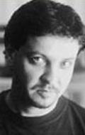 Сергей Буртяк
