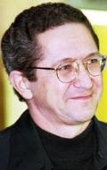 Владимир Заметалин