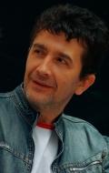 Борис Данилюк