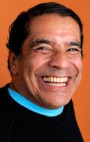 Альваро Родригес
