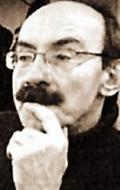 Григорий Любомиров