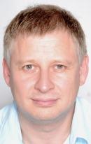 Дмитрий Шутко