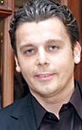 Олег Степаненко