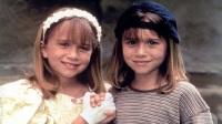 Коллекция фильмов Фильмы про близняшек онлайн на Кинопод