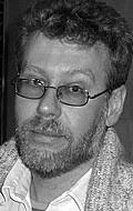 Юрий Тимошенков