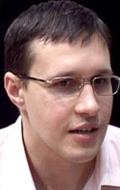 Никита Питерский