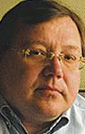 Станислав Прибылов