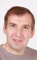 Виталий Гусев