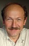 Дмитрий Ребров