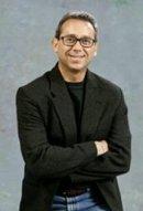 David Japka
