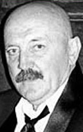 Анатолий Жук