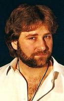 Михаил Шульц