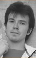Данил Гурьянов