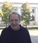 Роберт Бонер