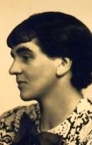 Люси М. Бостон