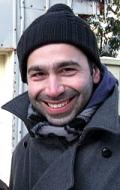 Николас Фонсека