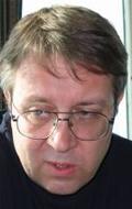 Георгий Заколодяжный