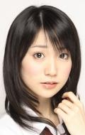 Юко Осима