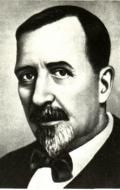 Генрих Манн