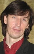 Константин Мулин