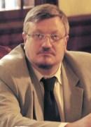 Александр Сегень