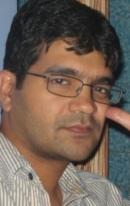Ширшак Ананд