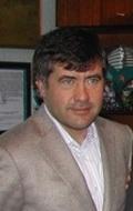 Искандер Галиев