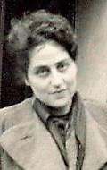 Анна Мария Йокль