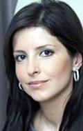 Нана Геташвили