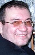 Николай Голиков